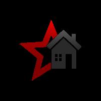 hotshot-logo-icon